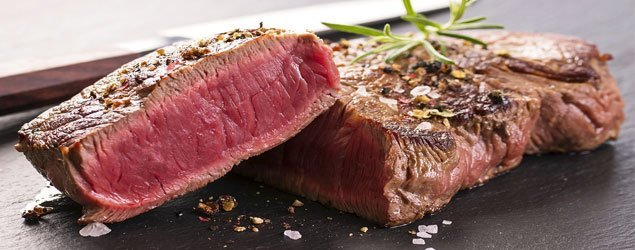 Top US Steakhouses