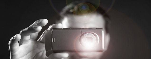 Great Smartphone Cameras